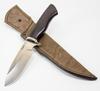 Нож Куница, ELMAX, граб - Nozhikov.ru