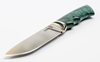 Нож PN-7, карельская береза, сталь ELMAX - Nozhikov.ru