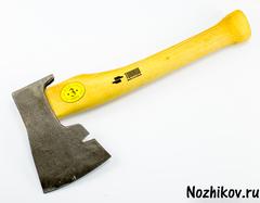 Плотницкий топор для дома и для дачи ST400