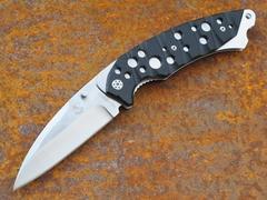 Нож складной Инквизитор 1