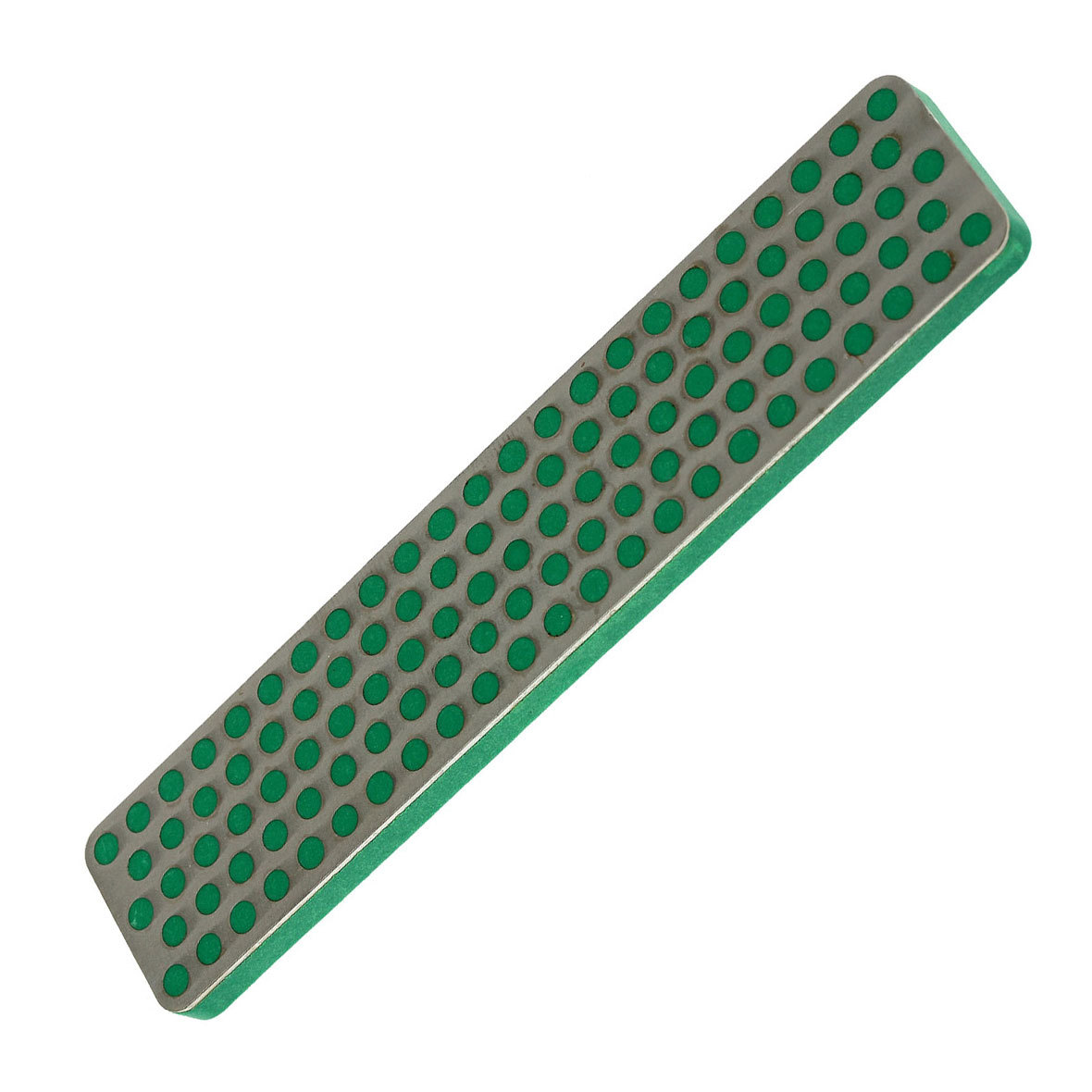 Алмазный брусок для точильного набора DMT Aligner™ Extra-Fine, 1200 меш, 9 мкм фото
