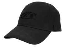 Бейсболка Zero Tolerance CAP1 Tactical, черная